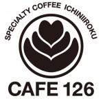 cafe126logo
