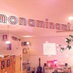 monaminami_01