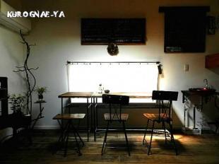 a kafe2f2