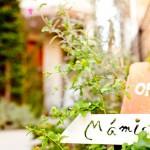 mamica_18[1]