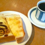 toast_maple_Caffe