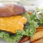 20130626hamburger