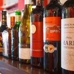 Wine_7818