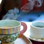 cafe1_n