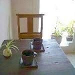 cafe_photo2