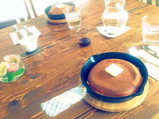 38garden cafe02